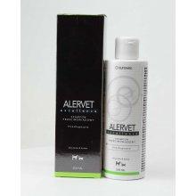 Alervet Excellence - шампунь Алервет Екселенс от зуда