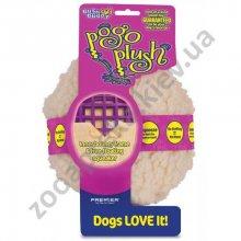 Premier Pogo Plush Ball - Премьер игрушка для собак