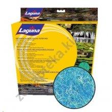 Hagen Laguna - Хаген фильтрующий материал губка для фильтра, грубая