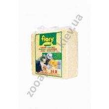 Fiory - опилки Фиори для грызунов