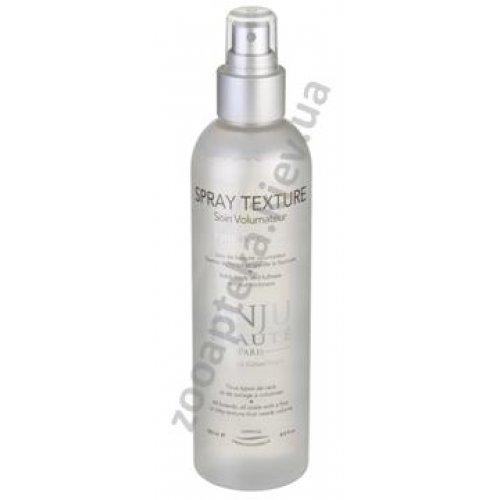 Anju Beaute Spray Texture - спрей Анжу Бьюти для придания объема шерсти