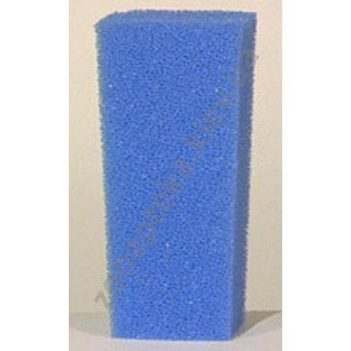 Hydor Cristal R 10/20 - фильтрующая губка для аквариума Хайдор