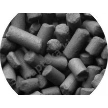 Resun Activated Carbon - активированный уголь для фильтров Ресан