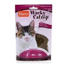 Hartz - кошачья мята Хартц