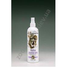 1 All Systems Fabulous Grooming Spray - кондиционер-спрей Фест Олл Системс для грумминга