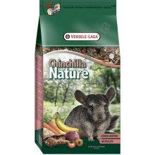 Versele-Laga Chinchilla Nature - корм для шиншилл Версель-Лага