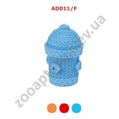 Camon - Камон игрушка из резины пожарный гидрант