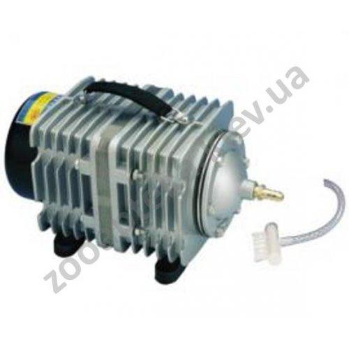 Resun Acо 018 - компрессор для аквариума Ресан, 11700 л/ч