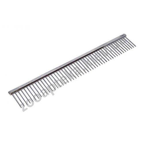 1 All Systems Ultimate Poodle Comb - расческа металлическая Фест Олл Системс для пуделя