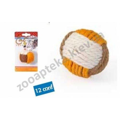 Camon - мяч Камон сизаль