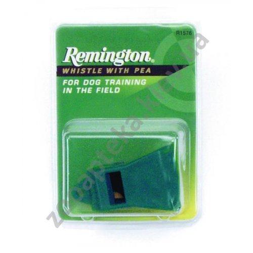 Remington Whistle Pea - свисток Ремингтон Вистл Пиэ для собак