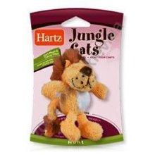 Hartz - игрушка Хартц для кошки с кошачьей мятой