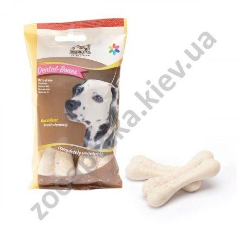 Camon Snack - лакомство Камон кость диетическая для собак