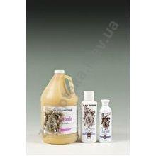 1 All Systems Skin & Hair Emollients - смягчающий кондиционер Фест Олл Системс с ланолином