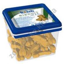 Bosch Biscuit Lamm & Reis - лакомство Бош Бисквит ягненок с рисом для собак
