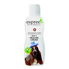 Espree 3 In 1 HealIng Cream - крем для лечения ран у собак Эспри 3 в 1