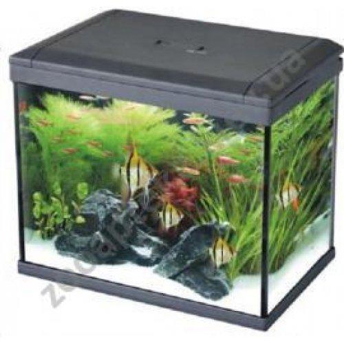Resun LT-30 - аквариум Ресан, укомплектованный