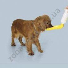 Savic Aqua Boy - походная поилка Савик для собак