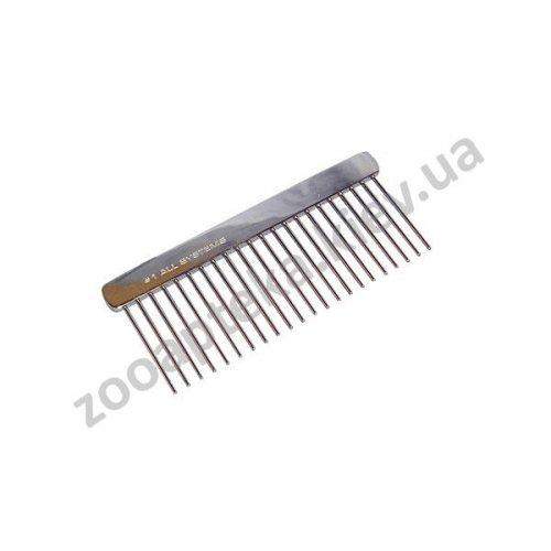 1 All Systems Ultimate De Matting Comb - расческа Фест Олл Системс для распутывания шерсти