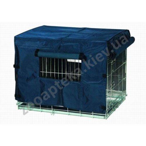 Camon - накидка на клетку Камон для собак
