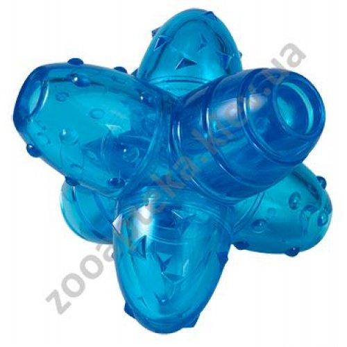 Petstages Orka Jack - резиновая игрушка Петстейджес джек для собак