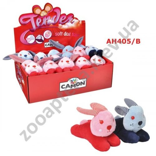 Camon - игрушка Камон плюшевая, заяц