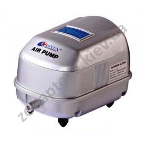 Resun LP-40 - компрессор воздушный Ресан