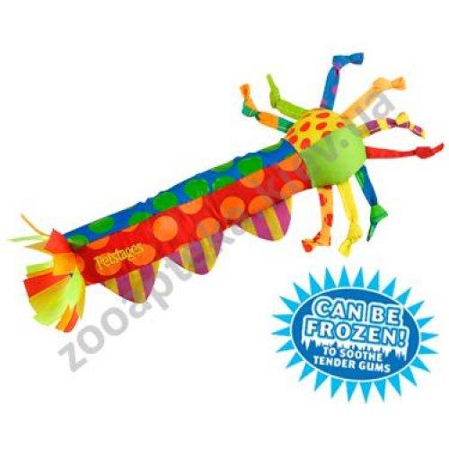 Petstages - Петстейджес Cool TeethIng Stick для ніжних ясен
