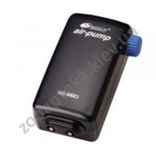 Resun AC 9603 - компрессор для аквариума Ресан (50-400 л)
