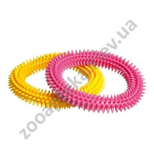 Camon - кольцо резиновое массажное Камон для собак