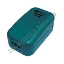 Resun AC 1500 - воздушный компрессор Ресан (50-300 л)
