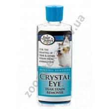 FP Crystal Eye - жидкость Фо Павс для удаления слезных дорожек