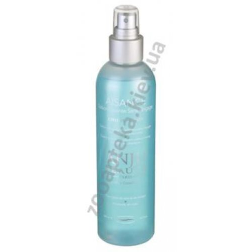 Anju Beaute Aisance - очищающее средство Анжу Бьюте для сухой чистки