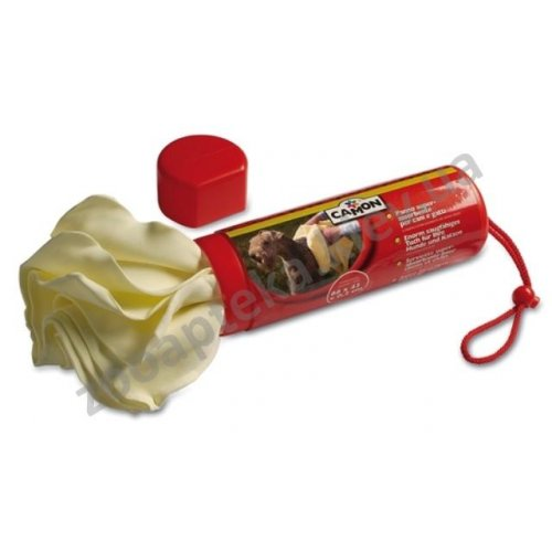 Camon - полотенце впитывающее Камон Экстра