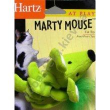 Hartz - мышь Хартц мягкая для кошек