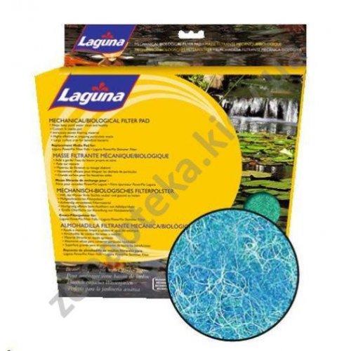 Hagen Laguna - Хаген фильтрующий материал мочалка для фильтра, средняя