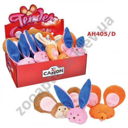 Camon - игрушка Камон большие плюшевые уши