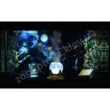 Hydor H2O Show Box - набор Хайдор магический мир