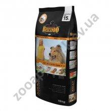 Belcando Adult Multi-Croc - корм Белькандо для взрослых собак с нормальной активностью