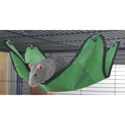 Savic RelaxStandard - гамак Савик для хорьков и крыс