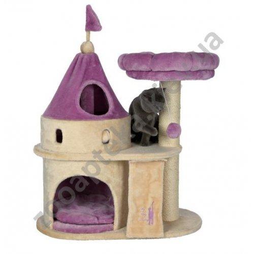 Trixie - домик-замок Трикси для кошек
