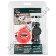 Petsafe Sport Dog Beeper Locator - электронный ошейник Петсейф Бипер для охотничьих собак