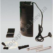 JBL Cristal Profi i80 - фильтр внутренний Джей Би Эл