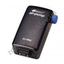 Resun AC 9602 - компрессор для аквариума Ресан (45-270 л)