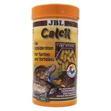 JBL Calcil - минеральные палочки для черепах