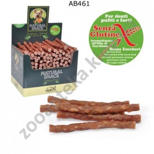 Camon Natural snack - диетические жевательные палочки Камон для собак