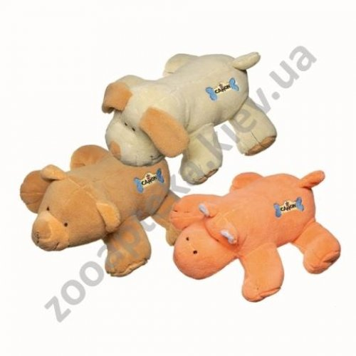 Camon - игрушка плюшевая Камон в ассортименте