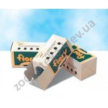 Fiory - транспортировочная коробка Фиори