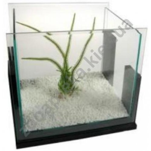 Zolux Bamboo - Аквариум Золукс Бамбук Стиль 10,5 л