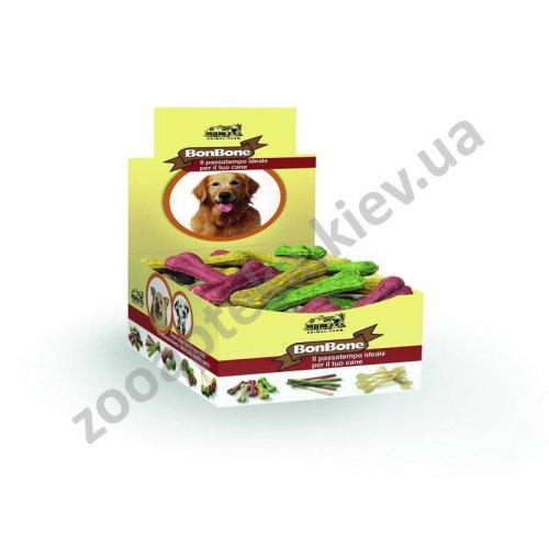 Camon Mix - кость жевательная для собак Камон Микс